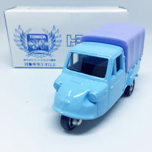Tomica Takara Tomy Toysトミカ | Daihatsu Midget Truck | Tomica Special Model