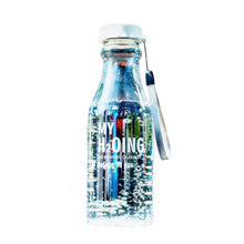 camping, outdoor , travel , water bottle , glass water bottle , best water bottle