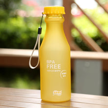 bottle , 500 ml, gym water bottle , water bottle , best water bottle
