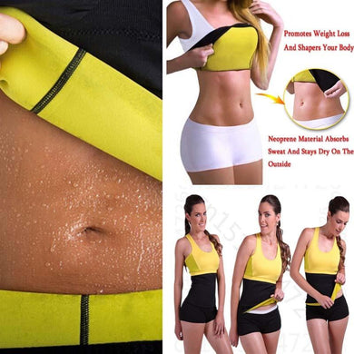 Grindle , shapewear , body shaper , waist cincher , waist shaper