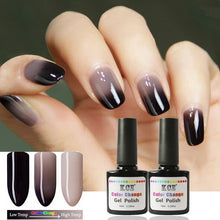 color changing nail polish , gel nail polish , nail varnish , opi , opi nail polish , nail color