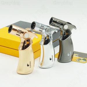 jet lighter , windproof lighter , cigarette case , electric lighter  , lighters , gas lighter ,  jet lighter