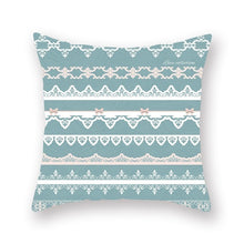 Home Decorative Pillow Covers