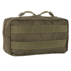 Image of Compact EDC Multi-purpose Admin Utility Pouch Bag