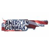 Image of @American.Gunman