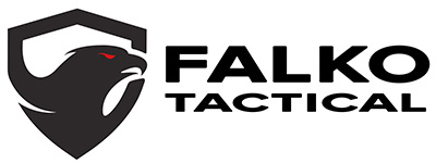 Falko Tactical