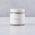 Blush - Luxury Coconut Wax Vegan Candle