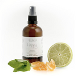 Made by Coopers Happy Atmosphere Mist vegan and all natural