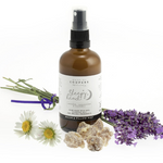 Made by Coopers Sleepy Head Atmosphere and Pillow Mist vegan and natural