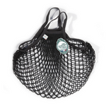 French Net Market Bag - Short Handles