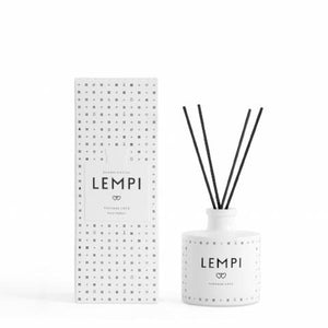 Scandinavisk Lempi Diffuser Vegan Cruelty Free with box