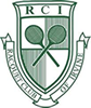 Racquet Club of Irvine