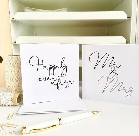 What To Write On Wedding Card.What Should I Write Inside A Wedding Card Confetti