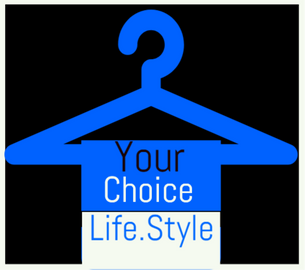 Your Choice Life . Style.......Stand Out From the Crowd!!!