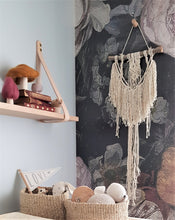 Macrame Wall hanging - New Design