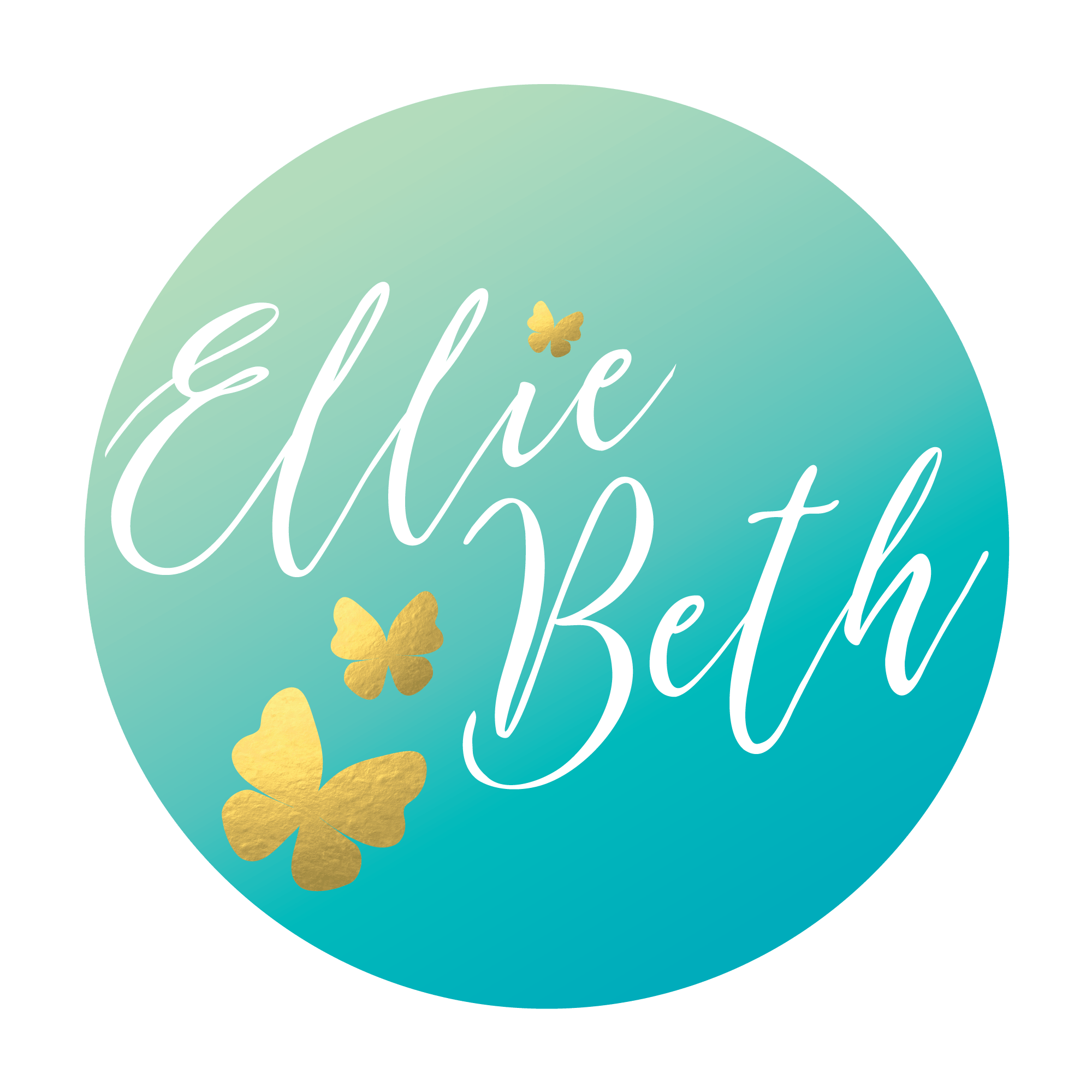 EllieBeth Designs UK