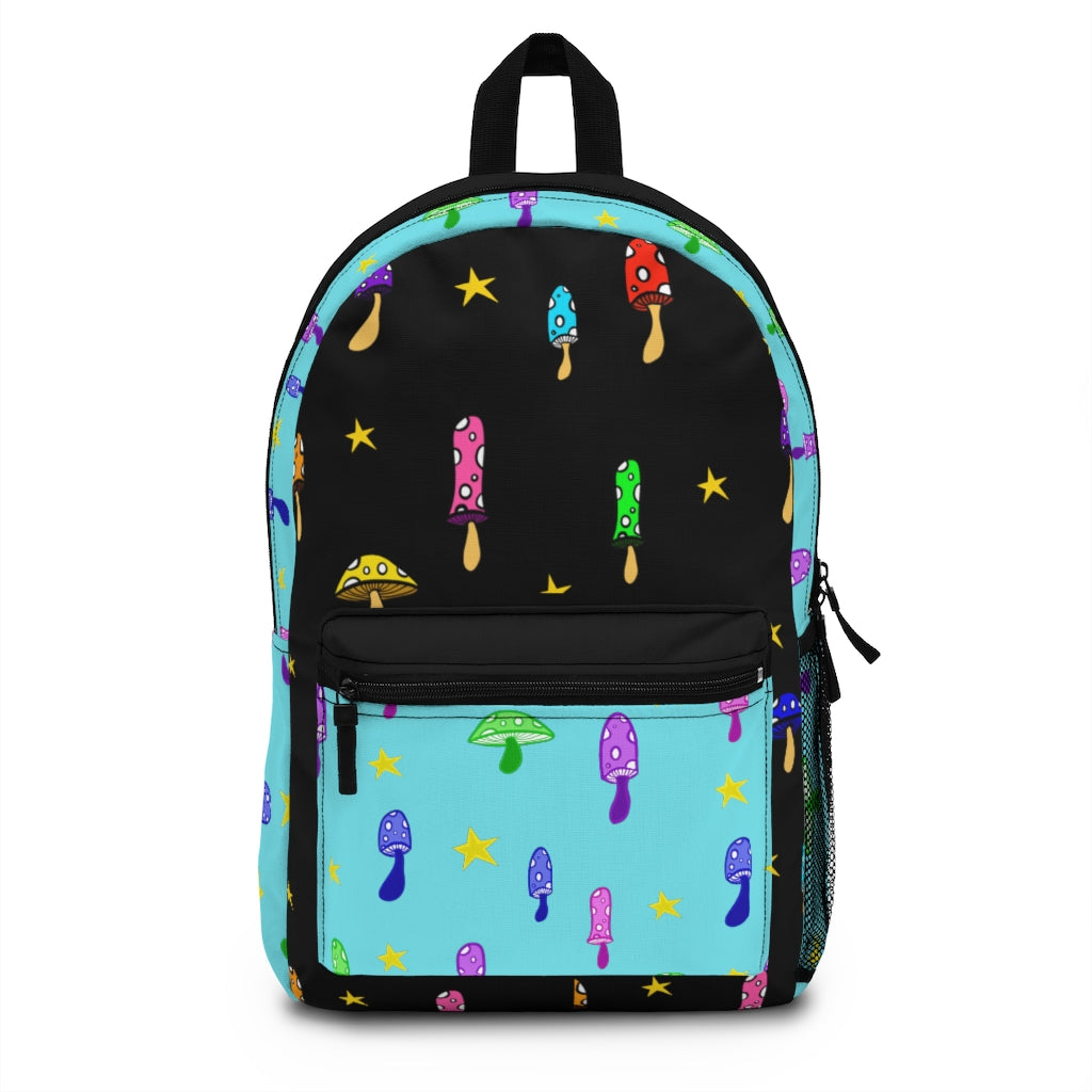 Celestial Garden Backpack