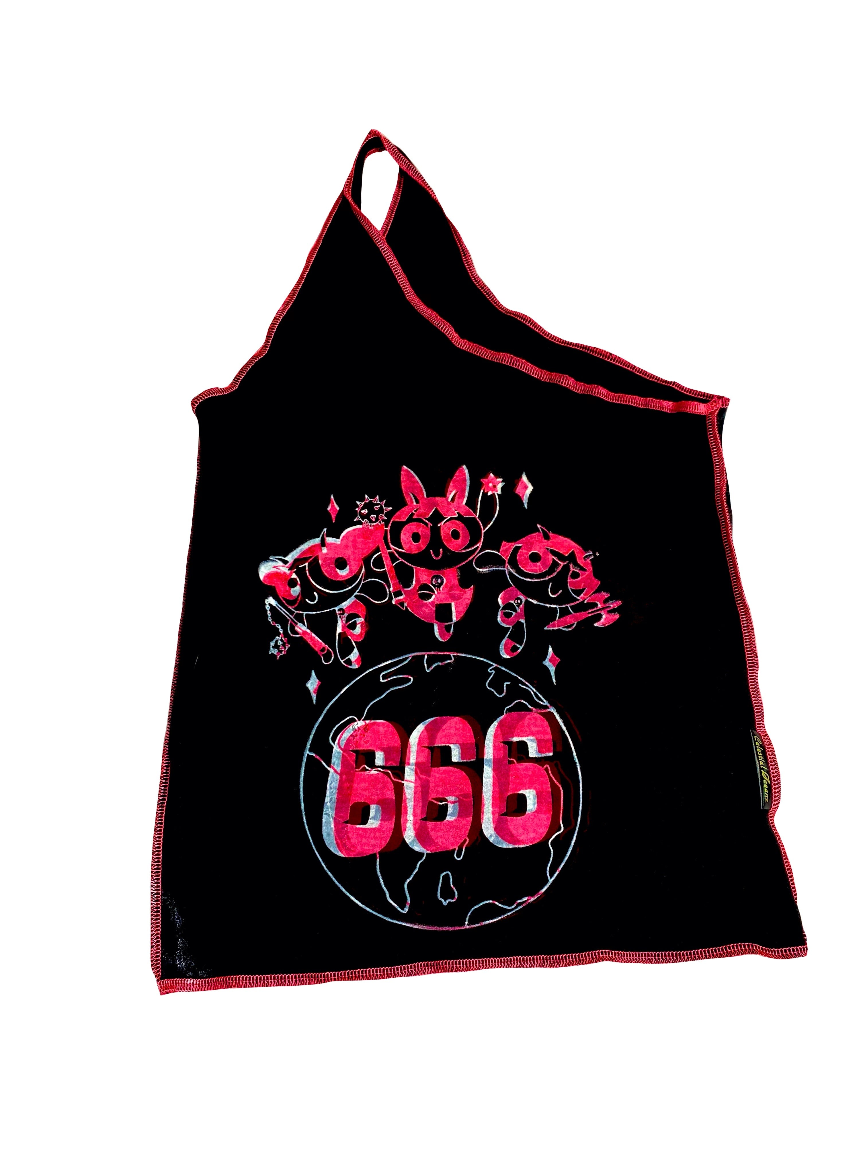 PPG tank top (small)