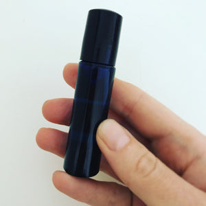 Essential Oils Anti Anxiety Roller Ball