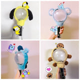 BT21 Special Army Bomb Cover (Army Bomb not included) [Limited Edition]