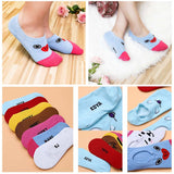 BT21 Socks