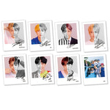 BTS LOVE YOURSELF 'ANSWER' ARMY BOX