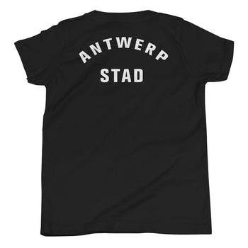 Antwerp Stad - Kids - Antwerp Only