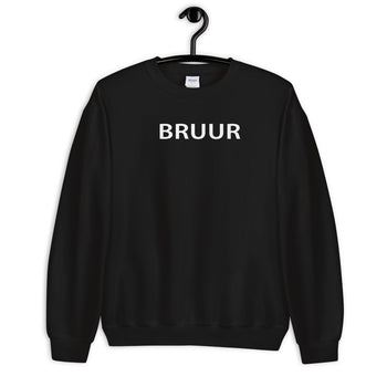 Bruur Sweater