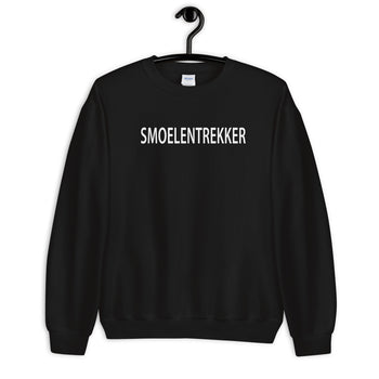 Smoelentrekker Sweater