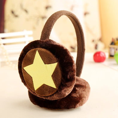 Lovely Earmuffs