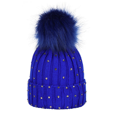 Fashionable Hat for Girls