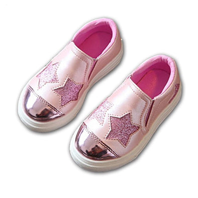Shining Stars Shoes