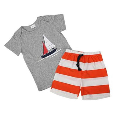 Sailboat sets