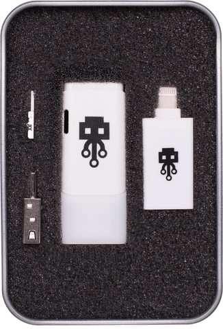 USB Kill Pro Kit