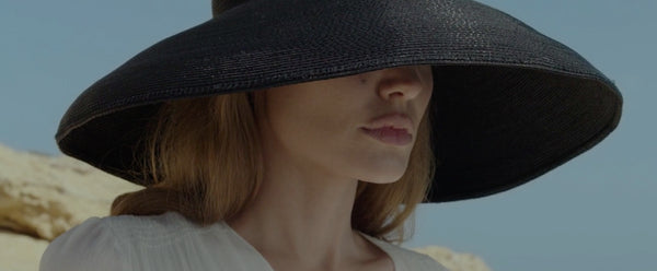 Angelina Jolie, By the Sea, Fashion