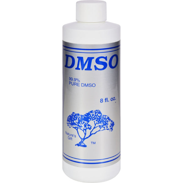 DMSO Pure DMSO - 8 fl oz