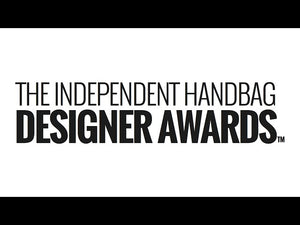 "BELO are Finalists in the ""Independent Hand Bag Awards"""