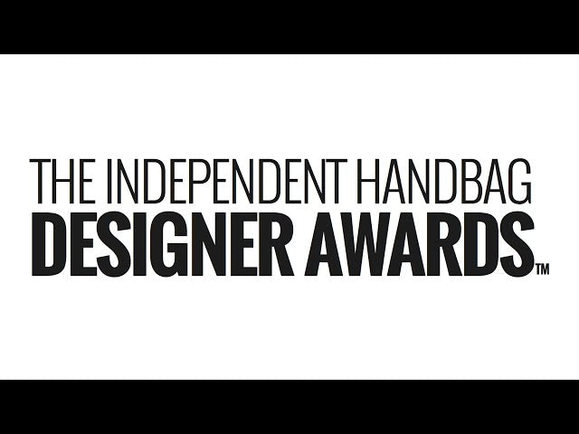 "BELO are Finalists in the ""Independent Handbag Awards"""
