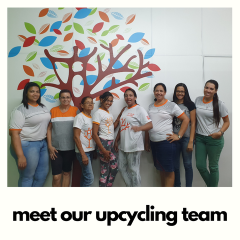 meet our team from belo