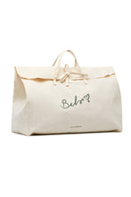 sustainable handbag dust bag UK - From Belo