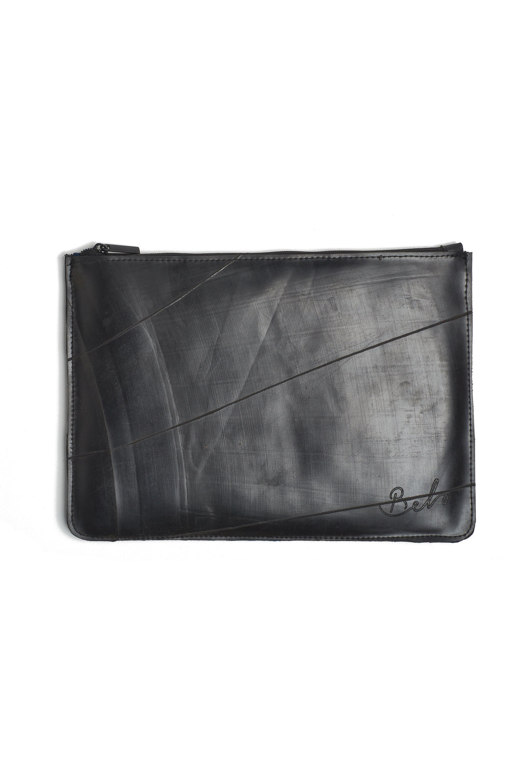Dri Tablet Sleeve
