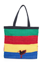 Frevo Cida Shopper Bag