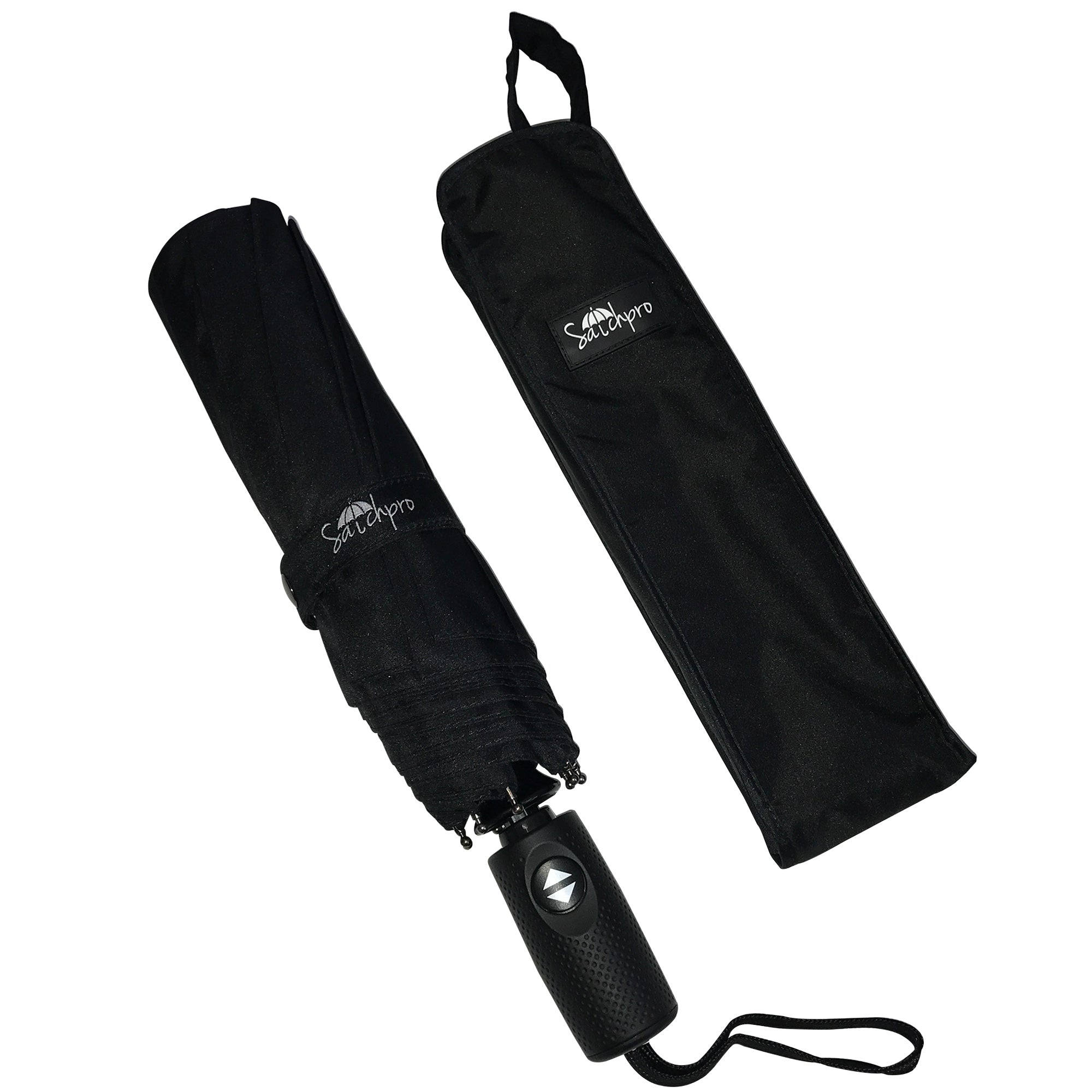 Teflon Coated Travel Umbrella