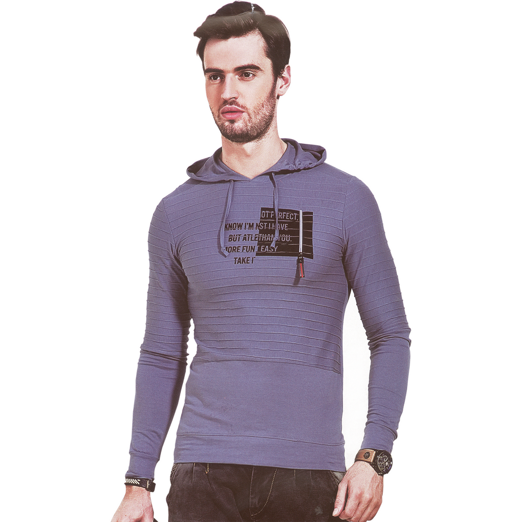 Mens Hoodies F/S Tshirts-Know-PH-323