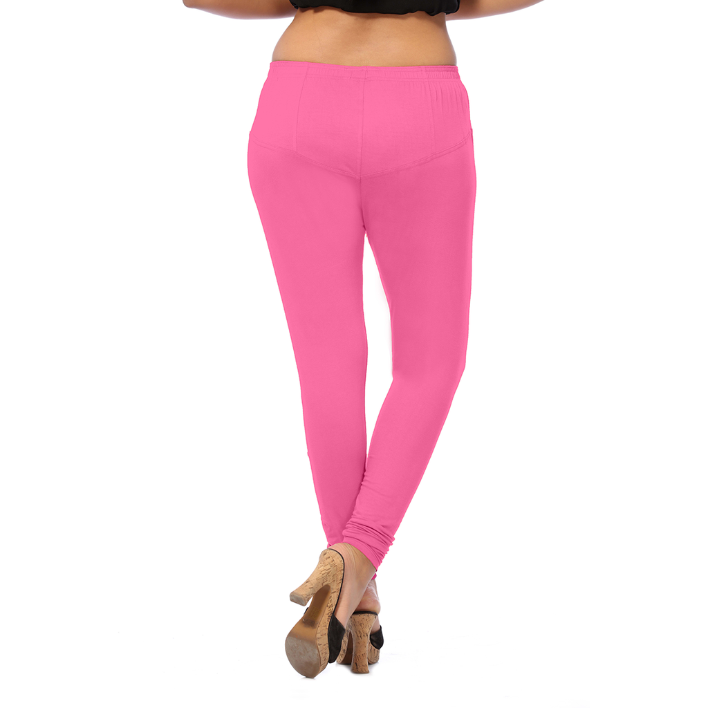 Froly Anmol Flexible and Beautifit  Cotton Leggings for Gorgeous Wear