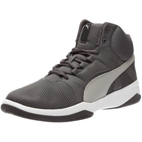 Puma Rebound Street Evo Men's Shoes