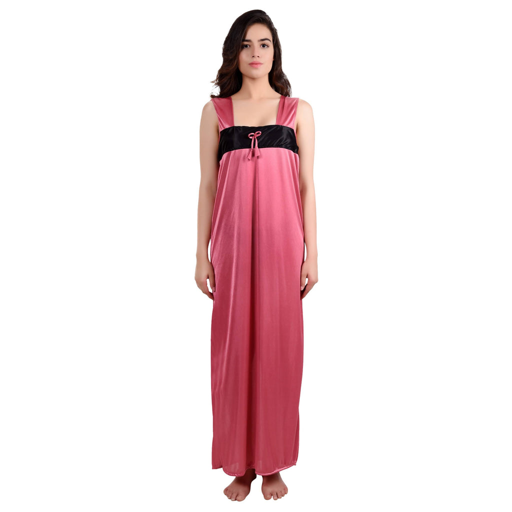 GOWN-FNGBP-17-XS