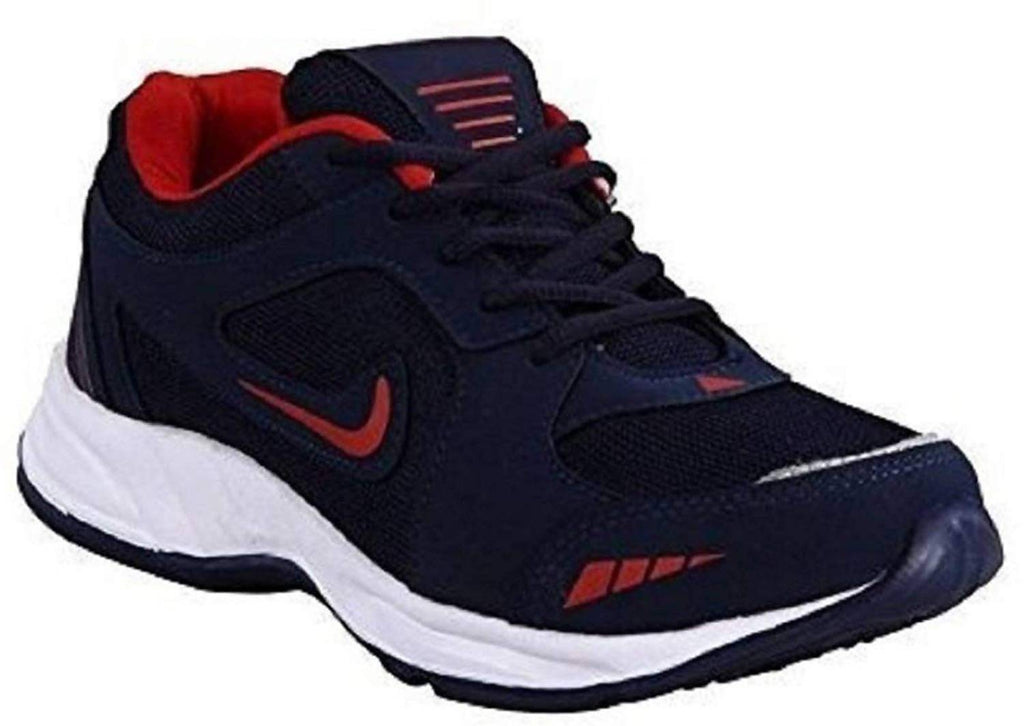 Light Weight Sports Running Shoes