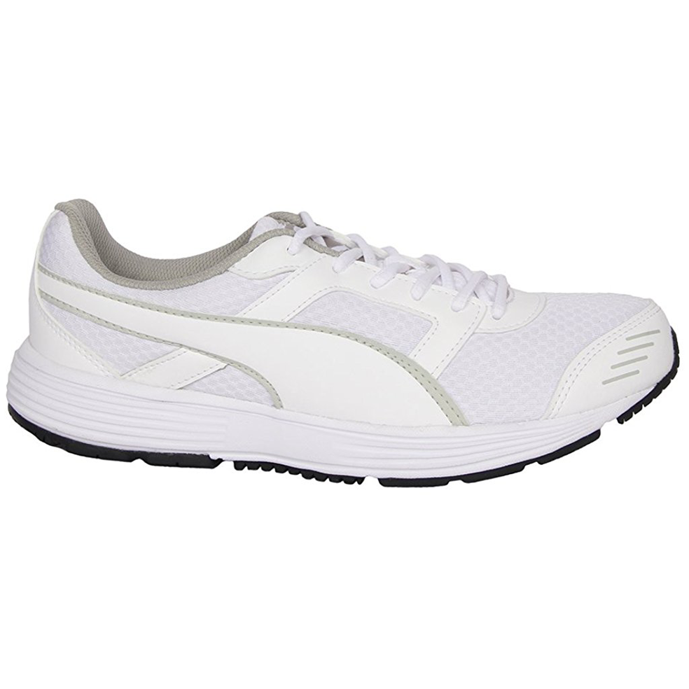 Harbour IDP Men's Running Shoes