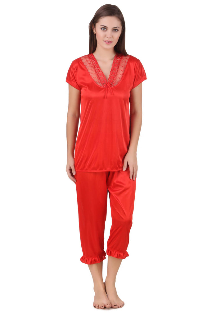 W-NSUIT2-RED-XS